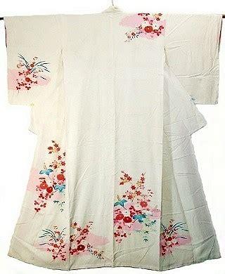 kimono pattern symbolism lumikettu s adventures in kimono types of a kimono