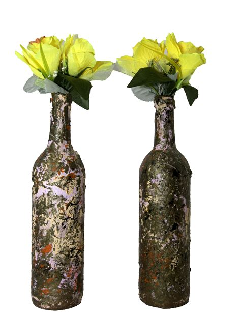 styling with decorative vases on a budget charisma home