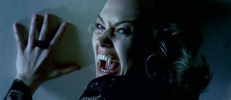 film horror underworld latest 769 215 335 the hunger pinterest underworld