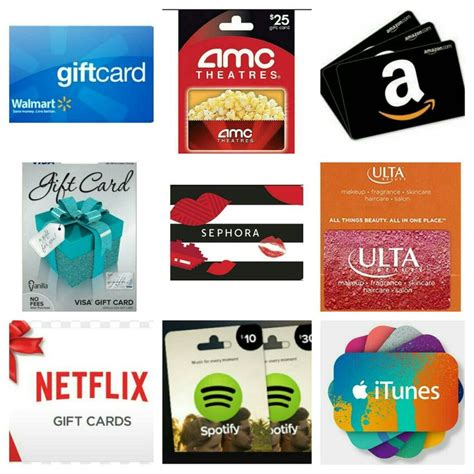 Netflix Gift Cards Walmart - 17 mejores ideas sobre netflix gift card en pinterest