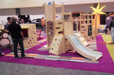playhouse dwell playtime for all at dwell on design lightopia s