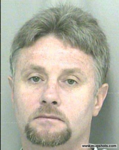 Caddo County Oklahoma Arrest Records Roy L Hudson Mugshot Roy L Hudson Arrest Caddo County Ok