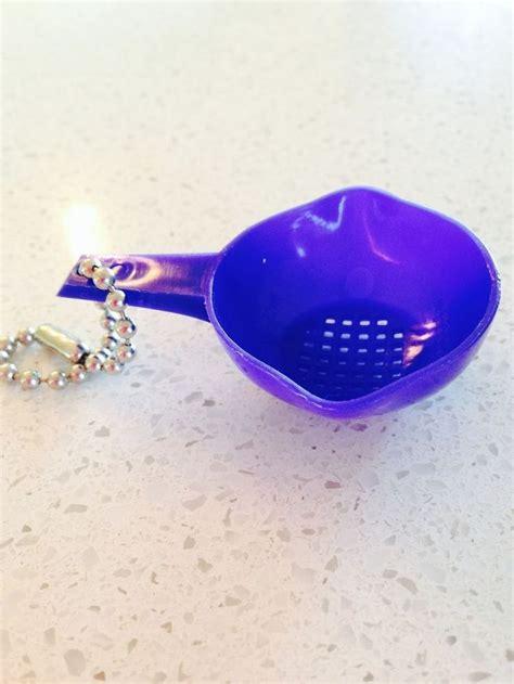 Bowl Food Key Chain Gantungan Kunci Small 6 Pcs 182 best kac key chains images on key chains