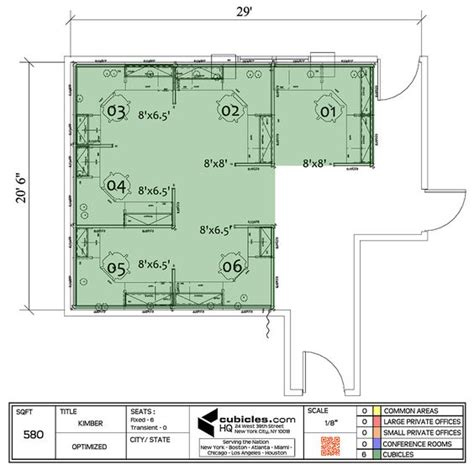 Cubicle Floor Plan by Office Furniture Floor Plan Cubiclelayout Cubicle