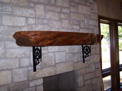 mesquite fireplace mantels vacay home ideas