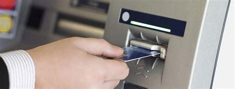 ubi carte prepagate carta di credito carte prepagate ricaricabili carte di