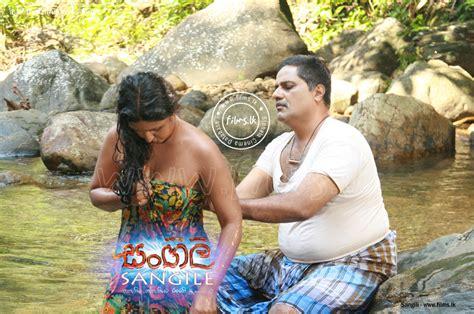 film sri lankan sri lankan movie sangili sri lankan stars