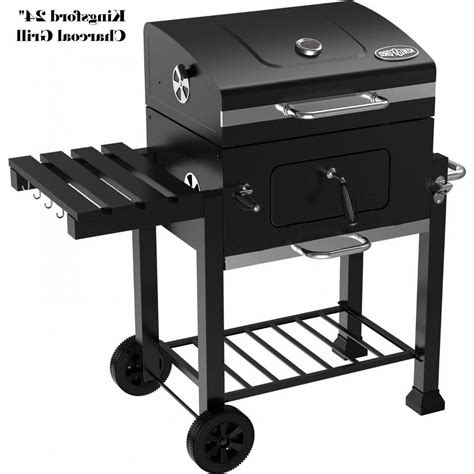 backyard grill gas charcoal backyard grill gas charcoal alphatravelvn com