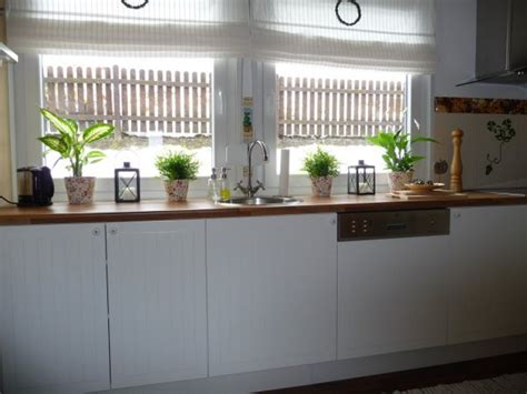 küche ohne elektrogeräte planen einrichtung k 252 che ikea