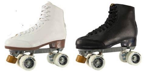 Power Line Hb22 Recreational Inline Skate White skates connie s skate place