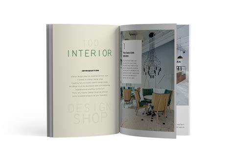 interior design introduction 100 interior design introduction our introduction