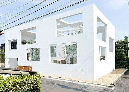haus n 17 images about house n sou fujimoto on