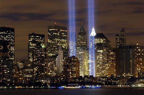 911 Lights Memorial file tribute in light air force 2 jpg wikimedia commons