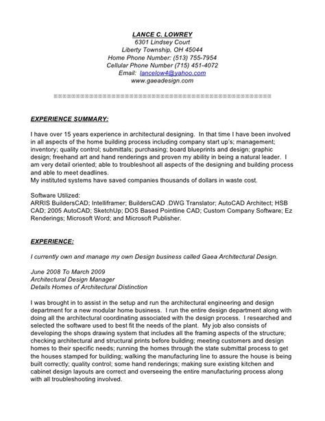 home builder resume cool custom home builder resume gallery exle resume