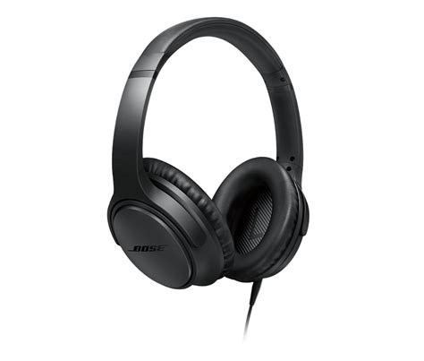 best bose headphones for 200 best headphones 200 bluetooth wireless and noise