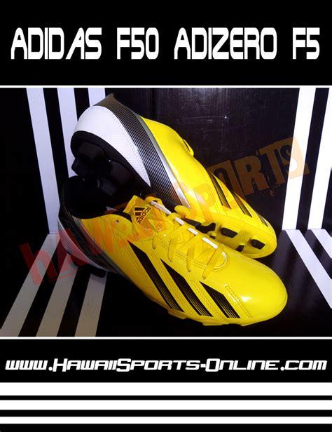Adidas F5 World Cup Pink Blue adidas adizero futsal