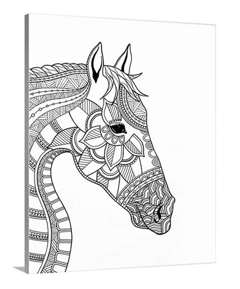 horse trainer coloring page 17 best images about bryan on pinterest service dog