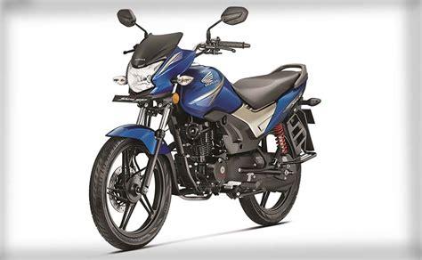 two wheeler honda shine new honda cb shine sp price mileage specs images