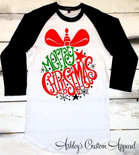 christmas shirt merry christmas shirt christmas shirts  women trendy christmas shirts