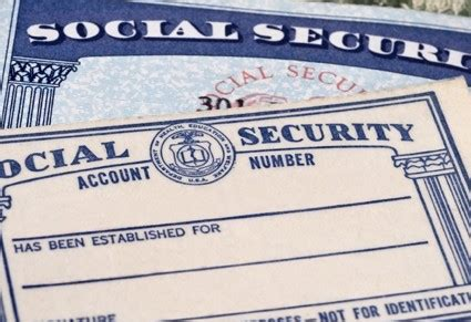 Social Security Office Charleston Wv by Wv Metronews Social Security Benefits Going Up