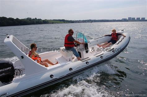 should i buy a rib boat rib boat 6 6meter with ce hyp660 china manufacturer