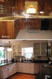 rejuvenate kitchen cabinets pin it