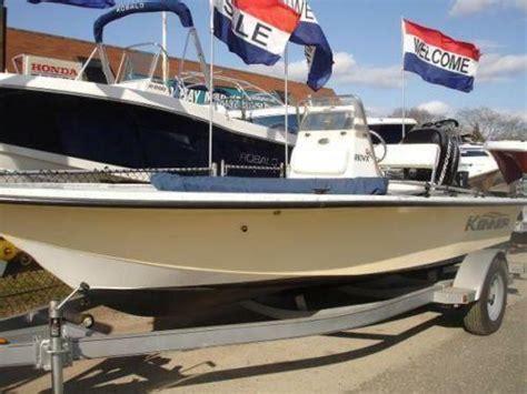 ebay fishing boats 3 jpg set id 2