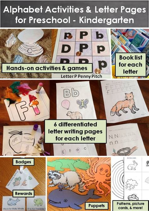 pattern recognition letters review time 17 best images about alphabet letters phonics on