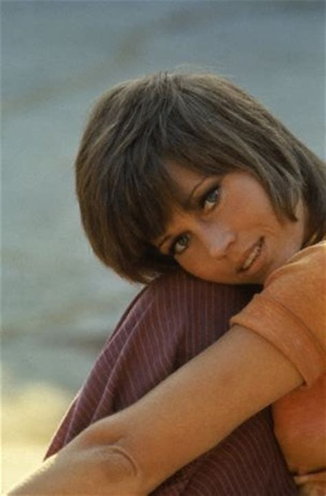 fonda 1970 s hairstyle klute jane fonda hair bing images