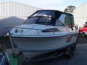 Boat Awnings Canopies by Boat Covers Hawkes Bay Boat Canvas Covers Boat Canopies