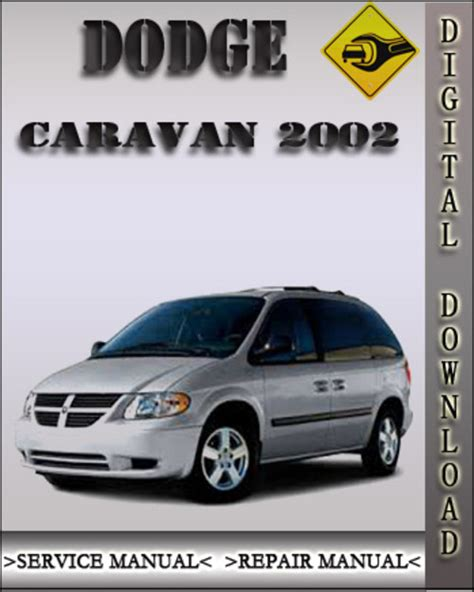 chilton car manuals free download 1999 dodge caravan auto manual service manual work repair manual 1999 dodge caravan service manual pdf 2007 dodge caravan