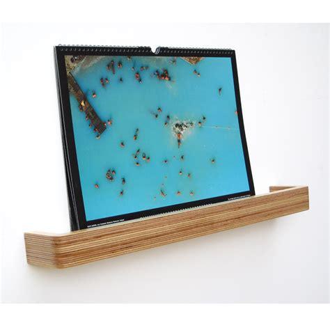 Floating Ledge Shelf by Picture Ledge Floating Shelf Homeware Furniture And
