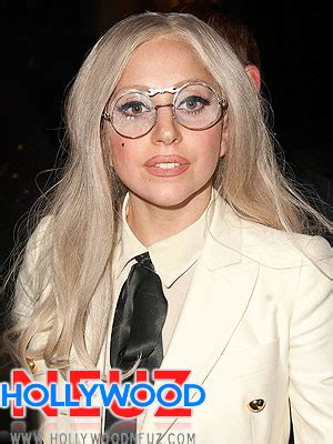 lady gaga official biography lady gaga biography profile pictures news