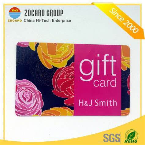 Sell Unused Gift Cards - popular selling marry gift card professional manufacture