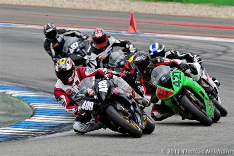 Motorrad Anf Nger Cup by Nachwuchs F 252 R Den Motorradsport Gesucht Gaskrank Magazin