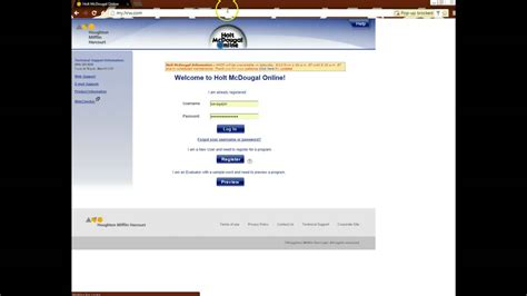 online tutorial algebra holt mcdougal 7th grade math book answers 7th grade
