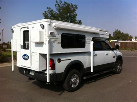 truck bed cer pop up truck bed cer pop up vehicles page 310 expedition