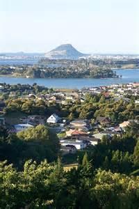 car hire tauranga new zealand tauranga hostel motel hotel accommodation travel
