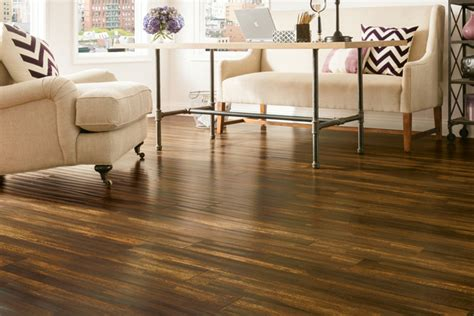 laminate flooring design ideas