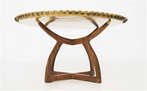 Zara Side Table Zara Coffee Table Patina