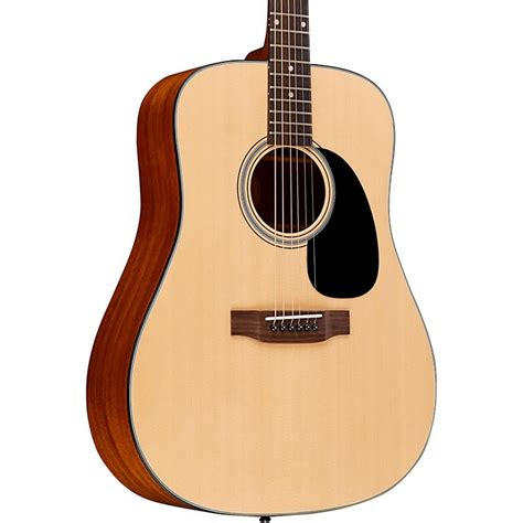 Handcrafted Acoustic Guitars - blueridge custom br 40 dreadnought acoustic electric