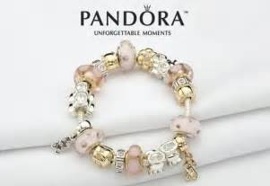 who makes pandora jewelry cheap pandora charms uk sale 2015 mengu buffet in m 252 nster