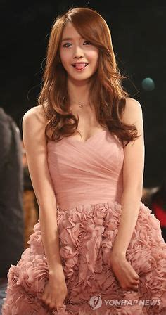 korean actress yoona boyfriend yoona snsd body before after kpop pinterest yoona