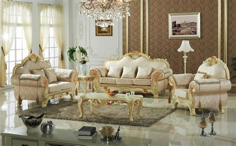 luxurious traditional victorian formal living room set victorian living room furniture victorian style sofas