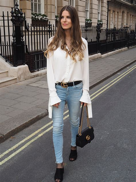 Minibags Are So Easy To Wear Lifestyle Magazine 3 by This Is Why You Need Mules This Summer