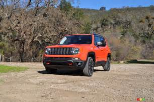 2015 jeep renegade pricing announced car news auto123