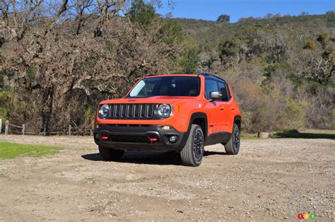 2015 Jeep Prices 2015 Jeep Renegade Price Autos Post