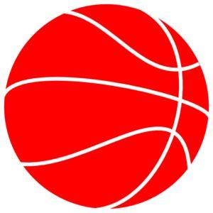 soccer ball halloween basket basketball clip art free basketball clipart to use for