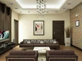 painting living room walls tips choose the best wall paint colors for home