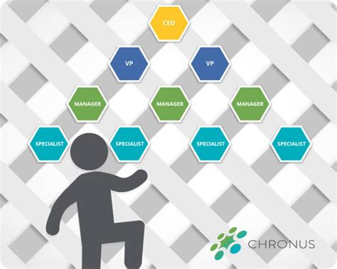 employee development in the modern workforce chronus